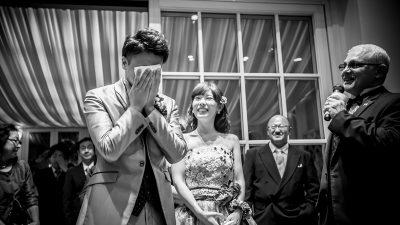 ハウスウエディングならピエトラセレーナの結婚式