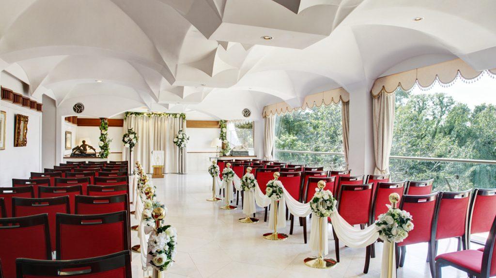挙式|キューイーディークラブのレストランウエディング|東京都目黒区の結婚式場