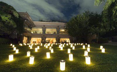 パーティ|キューイーディークラブのレストランウエディング|東京都目黒区の結婚式場