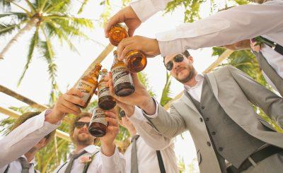 【みんなどうしてる?】結婚式の招待ゲストを決める際に注意したいコトとは?
