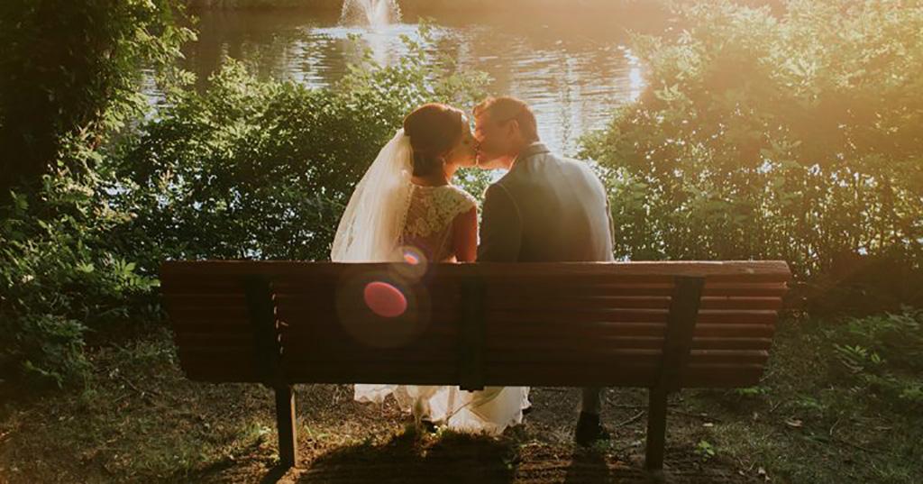 結婚式場を選ぶコツとは?