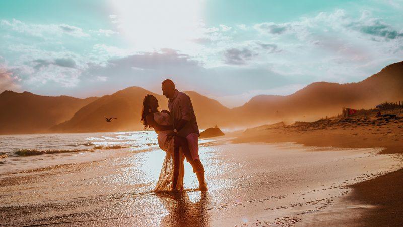 【ハワイでの結婚式をお考えなら】海外リゾートウエディング相談会