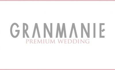 東京都内の結婚式場探しならグランマニエプレミアムウエディング