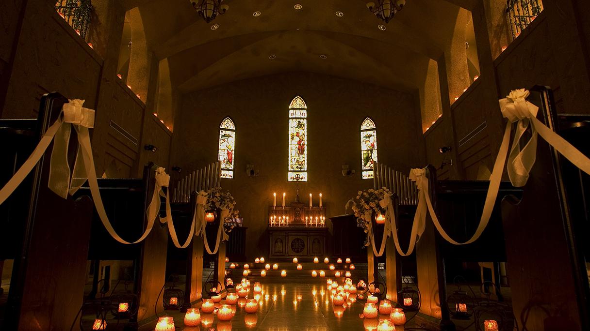 セレスレス高田馬場の結婚式情報|東京都新宿区のウエディング