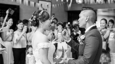 ジャスマック八雲の結婚式|東京都目黒区のゲストハウスウエディング