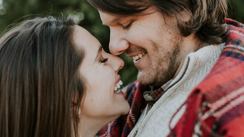 【みんな知りたい】結婚を決めた理由とは?|ウエディングマガジン
