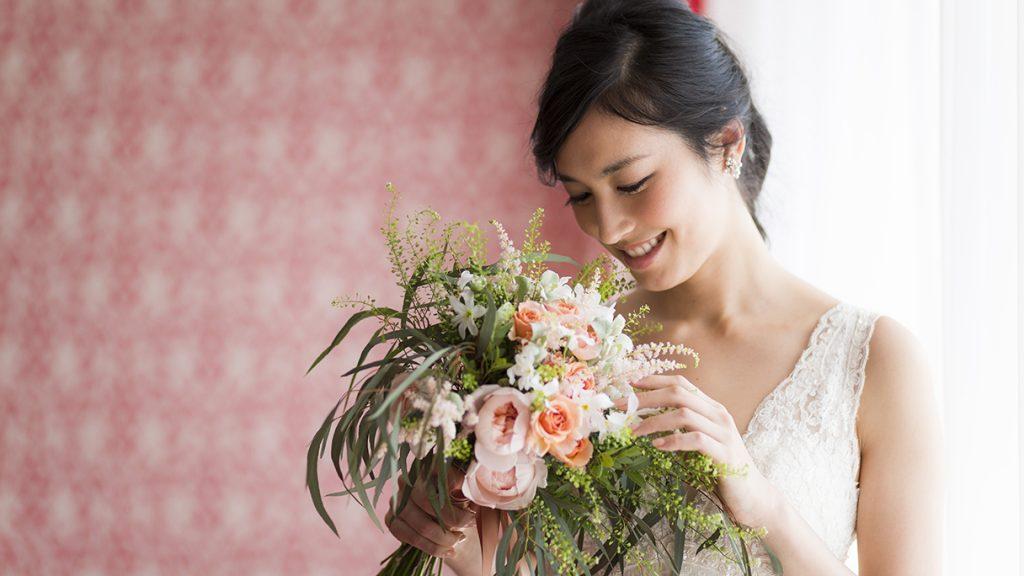 ホテルオークラ東京の結婚式・ウエディング|おすすめ