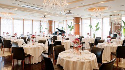 アルジェントASAMIの結婚式情報|パーティ紹介