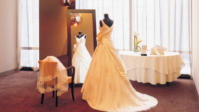 アイコニックの結婚式|銀座でレストランウエディング|施設紹介