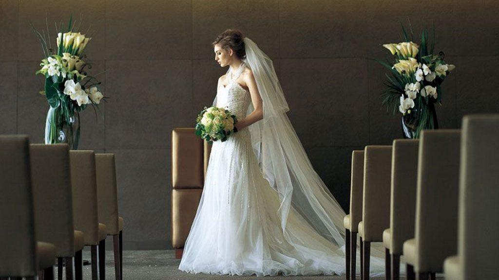 アイコニック(結婚式情報)|銀座でレストランウエディング