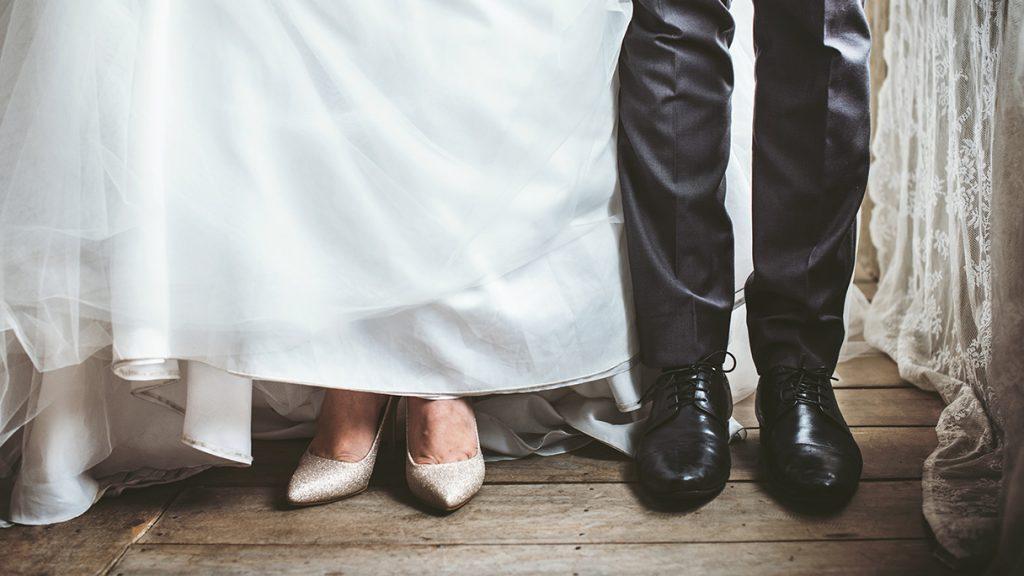 「東京 人気結婚式場」ランキング情報に隠された謎とは?