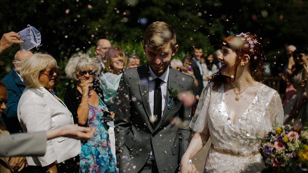 東京の結婚式場人気ランキングに隠された謎とは?