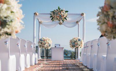 【ハワイでの結婚式をお考えなら】海外リゾートウエディング無料相談会