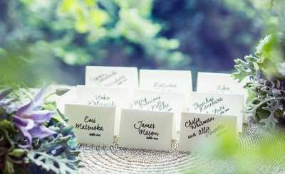 LUCIS|ルーキス [東京・上野・池之端] 結婚式場&ブライダル|料理紹介