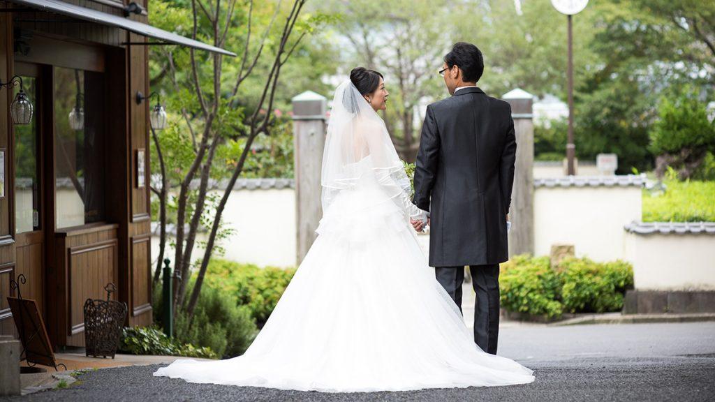 アグネス ホテル アンド アパートメンツ 東京の結婚式|施設紹介