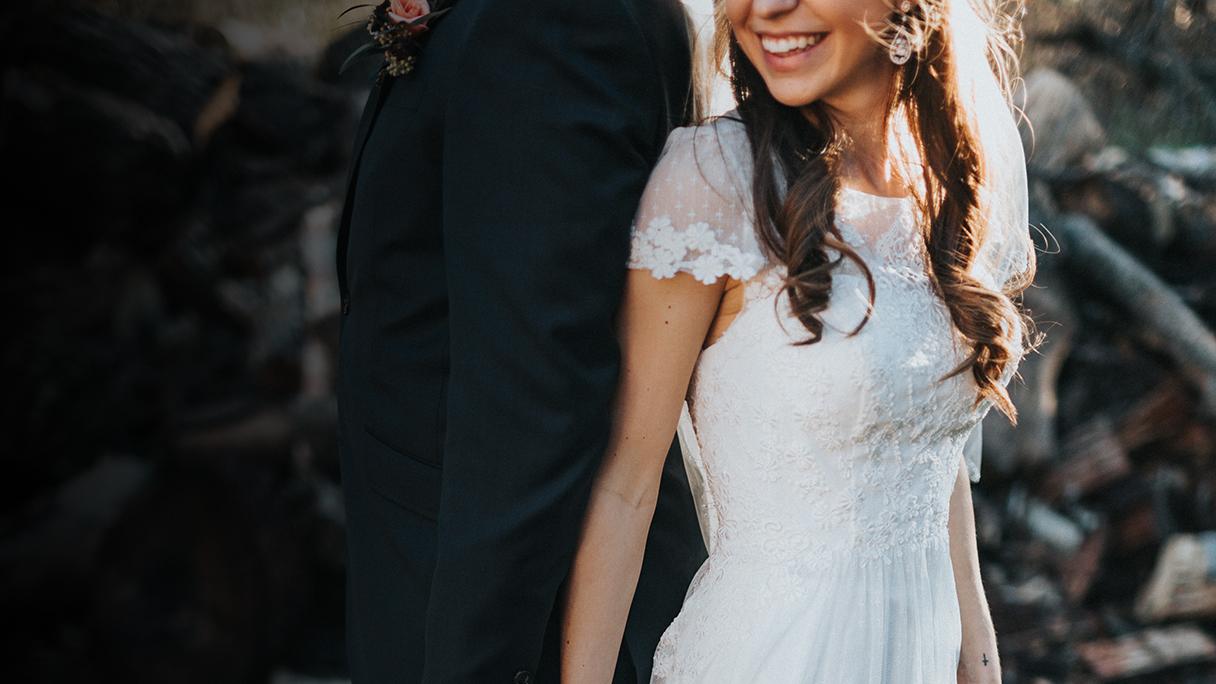 掲載式場はドレスの持ち込み可能!|東京都内の結婚式場探しなら東京ウエディングコンシェルジュ