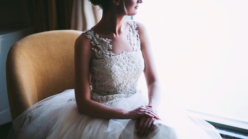 【ドレス持込み無料の結婚式場探しを叶える】東京ウエディングコンシェルジュ