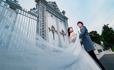 【カメラマン】小杉勲|イースターエッグ・フォトサービス