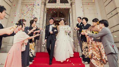 【カメラマン】中川トモコ|イースターエッグ・フォトサービス|TWCマーケット