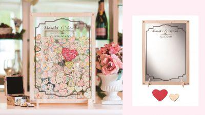 結婚式のプチギフトならベストプロデュース|TWCマーケット