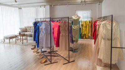 レンタルドレスならマナマナプラス TWCマーケット