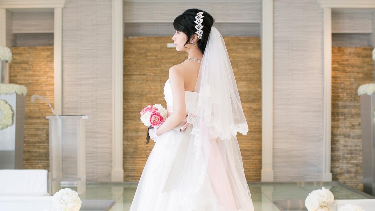 写真だけの結婚式ならシンプルウェディング【代官山】|TWCマーケット