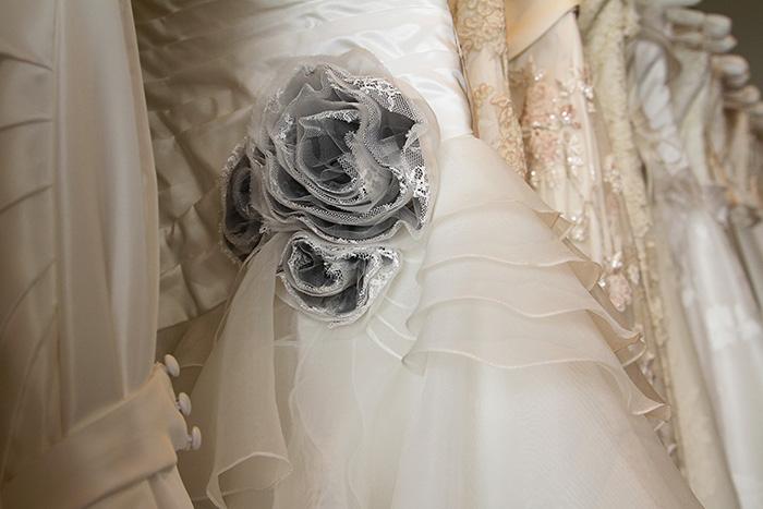東京|銀座|札幌|ウエディングドレスのレンタルなら|グランマニエ
