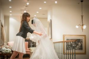 【東京銀座店】 2018年8月フィニシングスクールのお知らせ