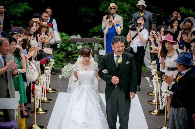 ピエトラセレーナ|結婚式