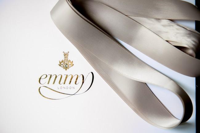 eimy|エイミー|グランマニエのシューズ