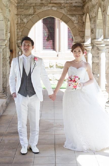 20160621_SHINGO_KANAE|OUR WEDDING