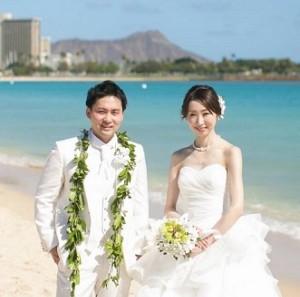 【OUR WEDDING】グランマニエの花嫁様たちをご紹介