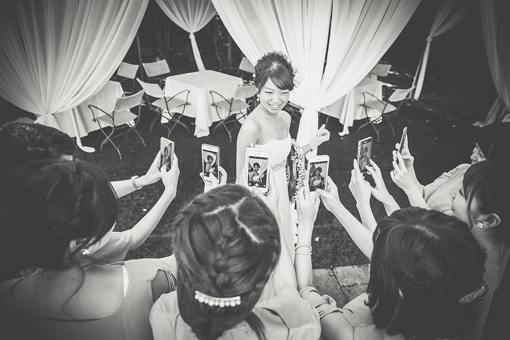 フォトインフォト|結婚式の楽しみ方