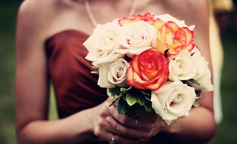 結婚式イメージ|挙式スタイル