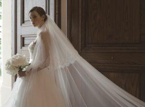 【シルバーウィーク特別フェア】正統派クラシカルなドレスにめぐりあえる