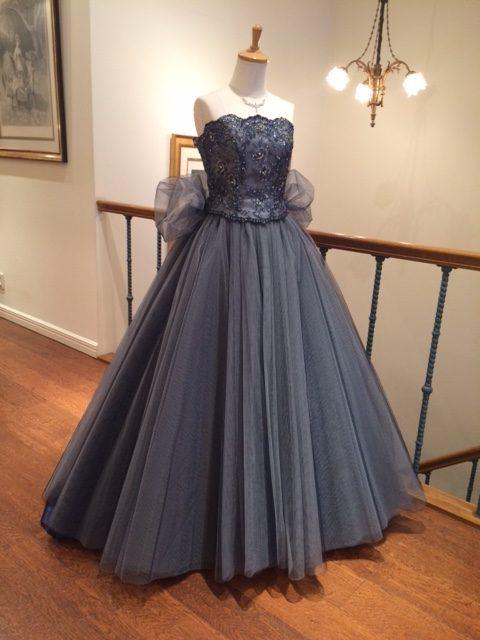 DORA | グランマニエのカラードレス | グランマニエのカラードレス