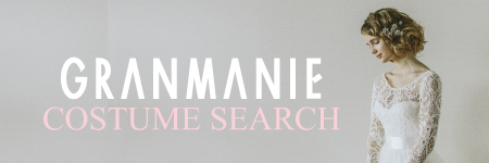 banner |COSTUME-SEARCH