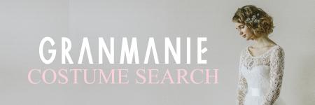 ウエディングドレスの選び方|グランマニエ東京銀座・札幌