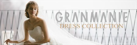 banner|DRESS-COLLECTION
