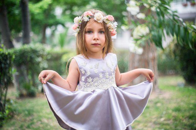 【ウエディングドレスの疑問】ドレスのレンタル回数って何回?