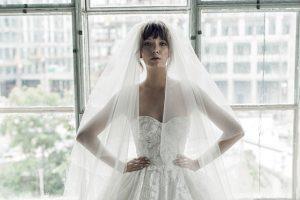 Dianidra ディアニダラ ウエディングドレス
