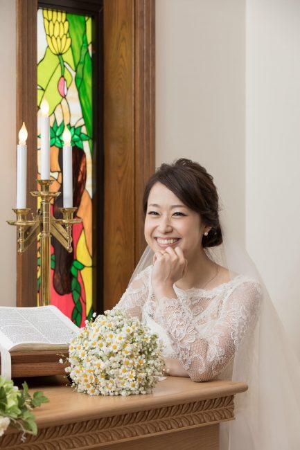 リゾート婚 | ハワイ | ベリッシマ