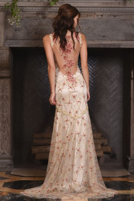 Maple|CLAIRE PETTIBON|クレア