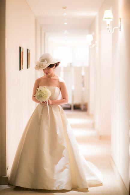 帽子|ヘッドドレス|グランマニエの小物