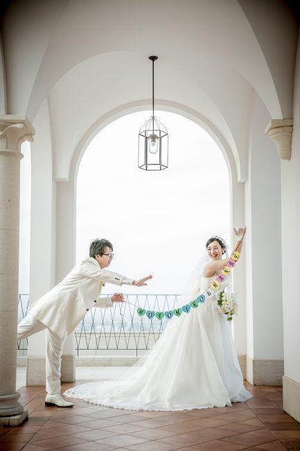 ブライダルシューズ|販売ドレス|こだわり|オリジナル婚
