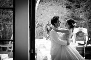 【ハッピーウエディング】グランマニエの幸せなご新郎様花嫁様たち
