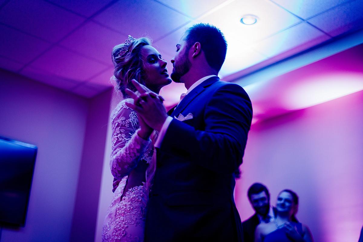 結婚式でダンスをしたい|ファーストダンスとラストダンス