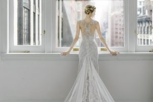 新作ドレス写真 「COLLECTION」 と「COSTUME SERCH」に追加