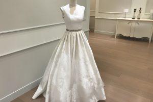 GALA | ガーラ|グランマニエのウエディングドレス