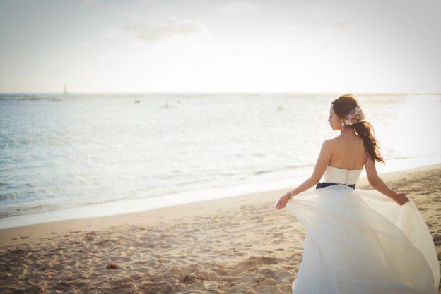 ALTEABIS | アルティアビス|ハワイ